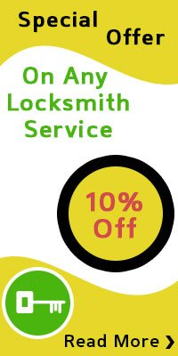 Royal Locksmith Store New Caney, TX 281-895-1786